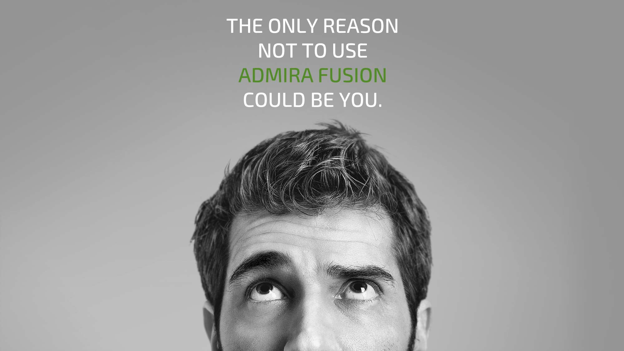 admira-fusion-background-1
